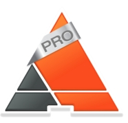 Logo application pro