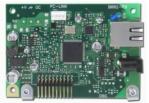 Transmetteur ip 1