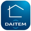 Logo daitem 3