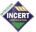 Logo incert 1