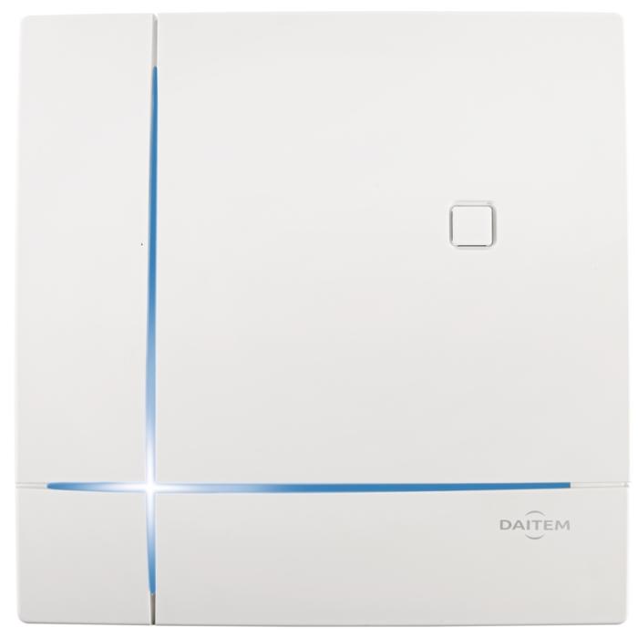 Centrale alarme sans fil daitem sh320ax sh340ax sh380ax for Barriere infrarouge exterieur sans fil