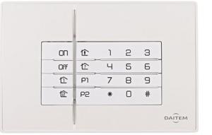 Sh630ax 4