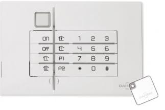 Sh640ax 4